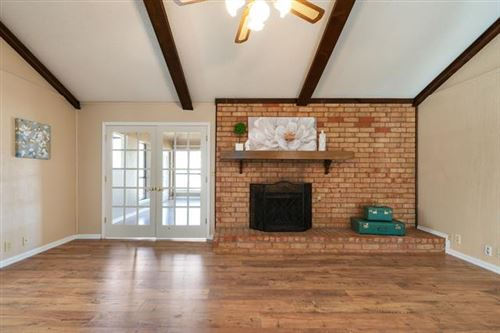 Photo of 408 Concord Drive, Hurst, TX 76054 (MLS # 14482926)