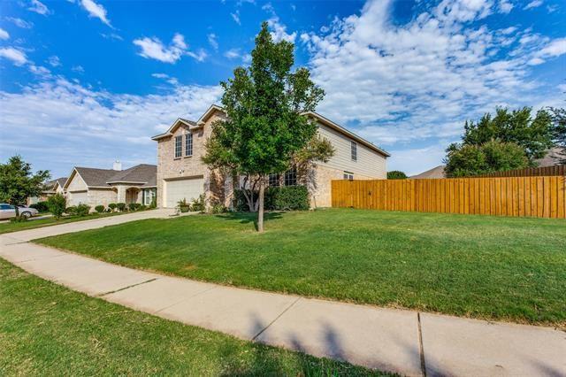 12753 Cedar Hollow Drive, Fort Worth, TX 76244 - #: 14298926