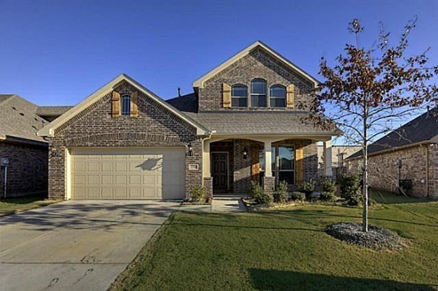 2704 Sunlight Drive, Little Elm, TX 75068 - #: 14488926