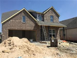 Photo of 8017 Mary Curran Court, Dallas, TX 75252 (MLS # 14141927)