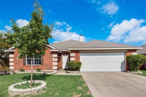 Photo of 2908 Mockingbird Street, Royse City, TX 75189 (MLS # 14692927)