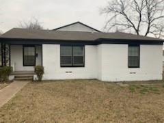 3654 S Marsalis Avenue S, Dallas, TX 75216 - #: 14518927