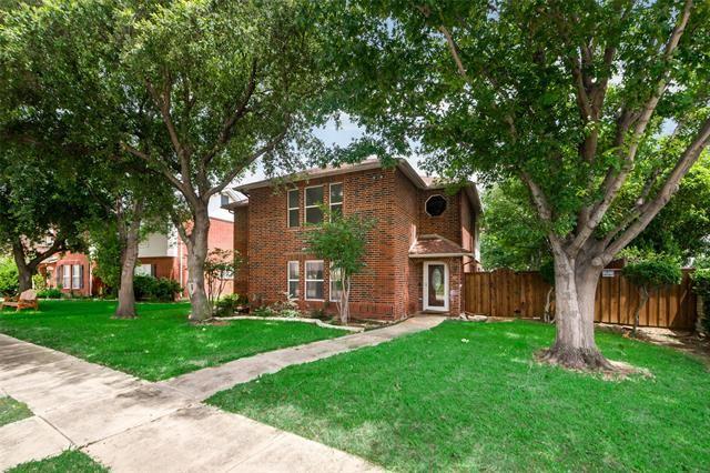 901 Valleybrook Drive, Lewisville, TX 75067 - MLS#: 14616927