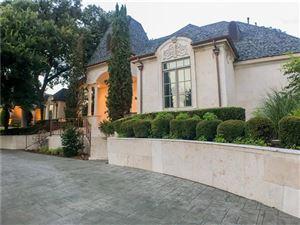 Photo of 5150 Spanish Oaks, Frisco, TX 75034 (MLS # 14126928)