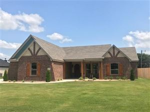 Photo of 1515 W Westhill Drive, Cleburne, TX 76033 (MLS # 14026929)