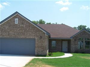 Photo of 2610 Flora Lane, Denison, TX 75020 (MLS # 14132929)