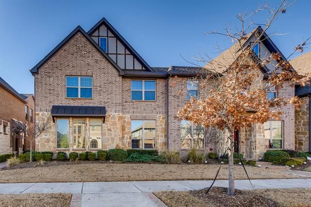 3906 Canton Jade Way, Arlington, TX 76005 - #: 14506929