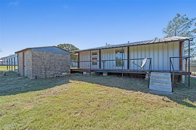 129 County Road 4678, Boyd, TX 76023 - #: 14213930
