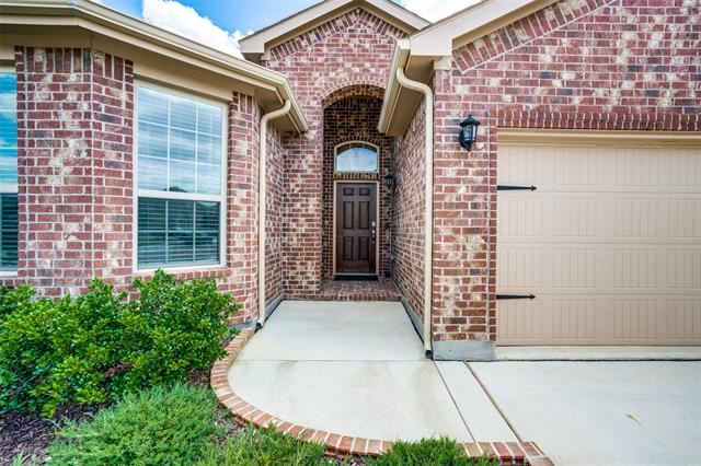 2432 Clay Creek Lane, Fort Worth, TX 76177 - #: 14575930