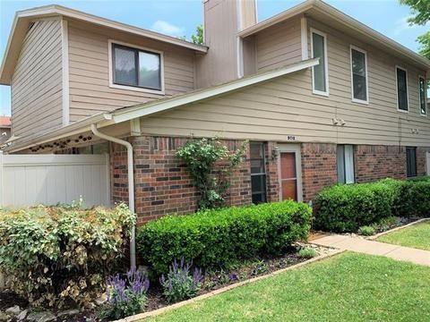 2240 Tarpley Road #144, Carrollton, TX 75006 - MLS#: 14602930