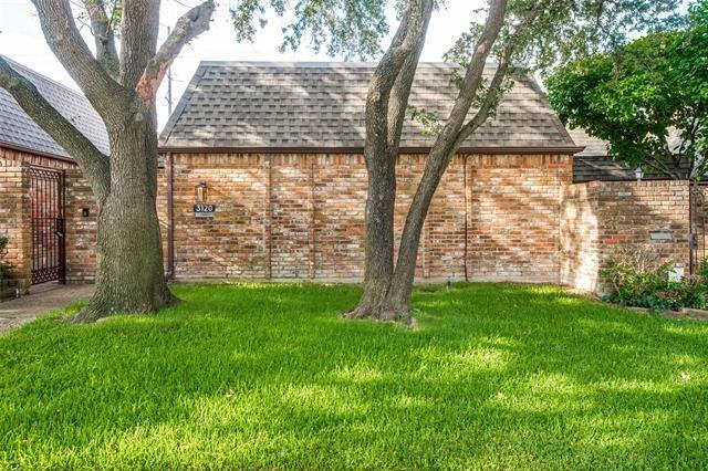 3120 San Sebastian Drive, Carrollton, TX 75006 - #: 14649931