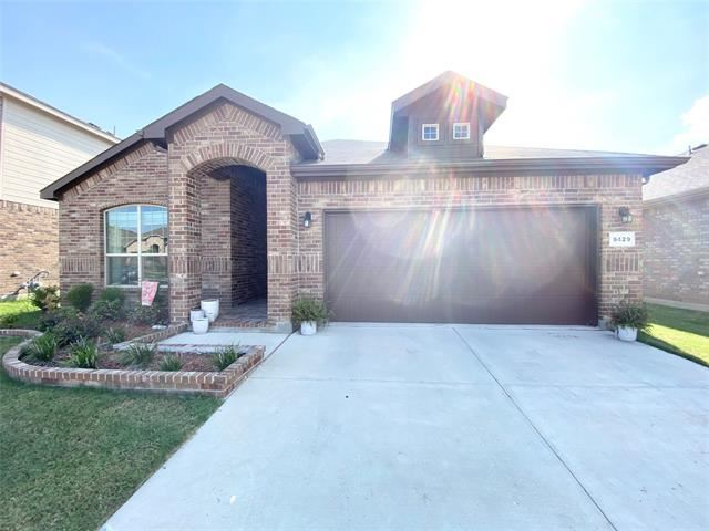 9429 Belle River Trail, Fort Worth, TX 76177 - #: 14666931