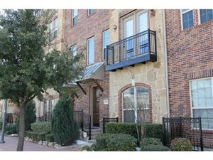 Tiny photo for 5762 Baltic Boulevard, Plano, TX 75024 (MLS # 13818932)