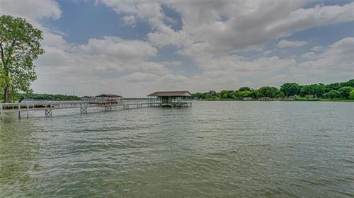 Photo of 2041 County Road 3830, Quinlan, TX 75474 (MLS # 14377932)