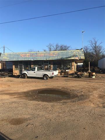 Photo of 2822 I-20, Van, TX 75790 (MLS # 14501932)
