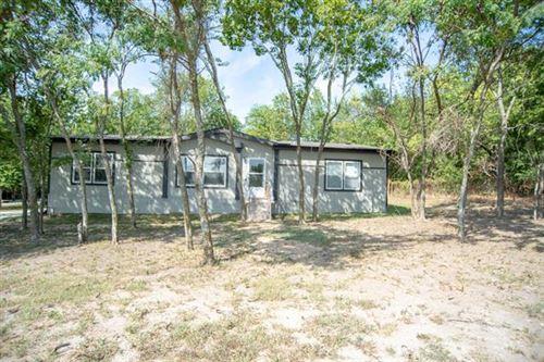 Photo of 255 Haun Road, Sherman, TX 75090 (MLS # 14675932)