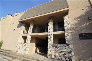 Photo of 4044 Buena Vista Street #217, Dallas, TX 75204 (MLS # 13748933)