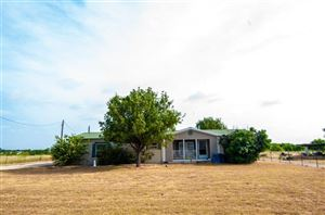 Photo of 319 County Road 4840, Haslet, TX 76052 (MLS # 13866933)