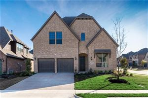 Photo of 5000 Niagara Street, Plano, TX 75074 (MLS # 13899933)