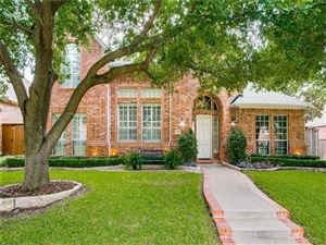 Featured picture for the property 14179933
