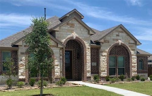 Photo of 3010 San Marcos Drive, Rockwall, TX 75032 (MLS # 14225933)