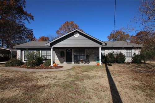 Photo of 399 Rs County Road 3425, Emory, TX 75440 (MLS # 14232933)