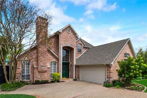 Photo of 14925 Oaks North Drive, Addison, TX 75254 (MLS # 14549933)