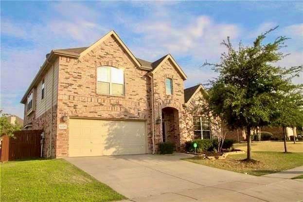 1228 Shalimar Drive, Fort Worth, TX 76131 - MLS#: 14430933