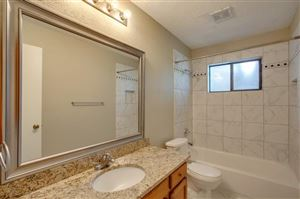 Tiny photo for 1201 Seabrook Drive, Plano, TX 75023 (MLS # 13819934)