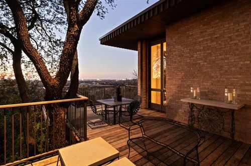 Tiny photo for 1400 Alta Drive, Fort Worth, TX 76107 (MLS # 14655934)