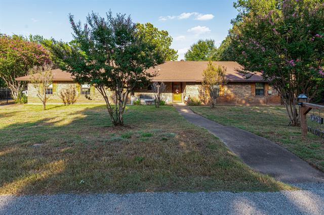 7301 Jo Will Street, Colleyville, TX 76034 - MLS#: 14593934