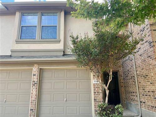 Photo of 1181 Landon Lane, Allen, TX 75013 (MLS # 14679935)