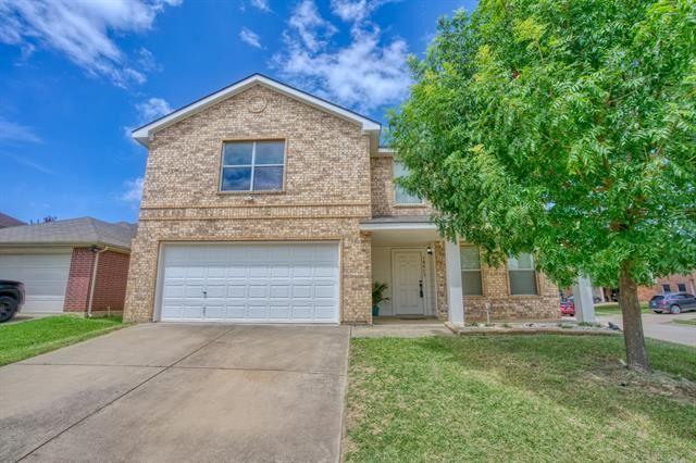 10413 Woodruff Court, Fort Worth, TX 76244 - #: 14622936