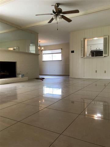 3222 Shenandoah Drive, Garland, TX 75042 - MLS#: 14629936