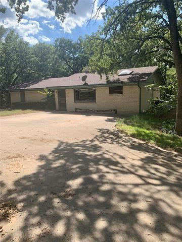 4208 Kelly Elliott Road, Arlington, TX 76016 - #: 14661936