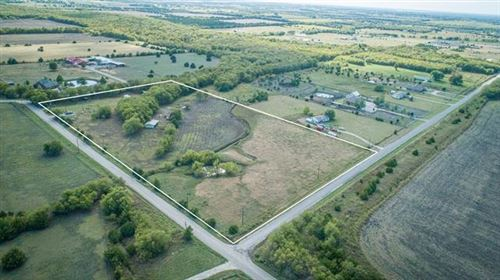 Photo of 758 CR 2730, Farmersville, TX 75442 (MLS # 14694937)