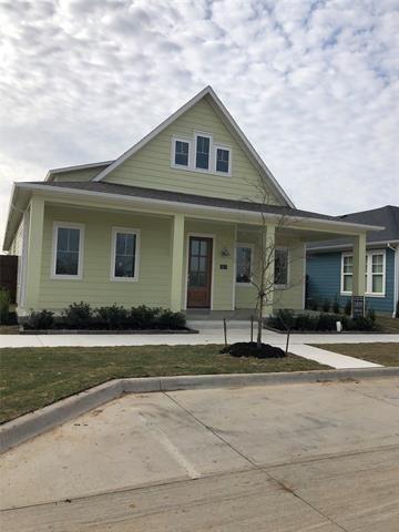 8812 Grand Avenue, North Richland Hills, TX 76180 - #: 14408937