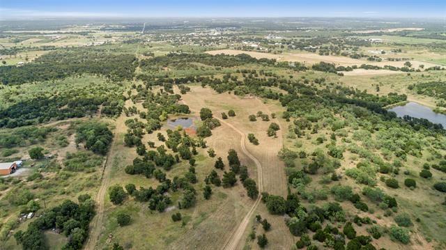 TBD Gholson Road, Millsap, TX 76066 - MLS#: 14637937