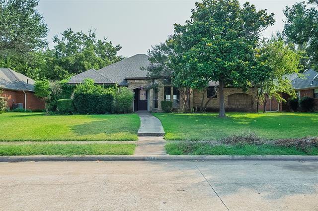 1440 Cumberland Trail, Plano, TX 75023 - MLS#: 14670937