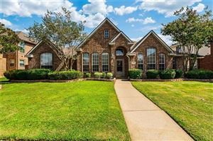 Photo of 1013 Hunters Creek Drive, Carrollton, TX 75007 (MLS # 14137938)