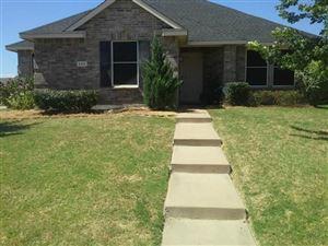 Photo of 600 Aspen Court, Red Oak, TX 75154 (MLS # 14189938)