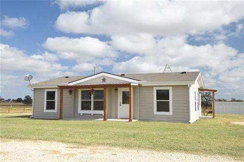Photo of 756 CR 423, Stephenville, TX 76401 (MLS # 14459938)