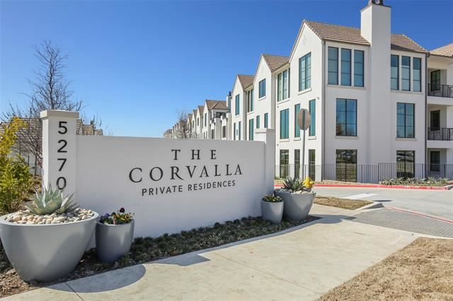 5270 Town and Country Boulevard #321, Frisco, TX 75034 - #: 14519938
