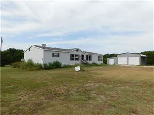 Photo of 6751 County Road 3511, Quinlan, TX 75474 (MLS # 14159939)