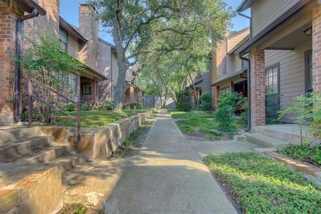 9910 Royal Lane #1006, Dallas, TX 75231 - #: 14637939