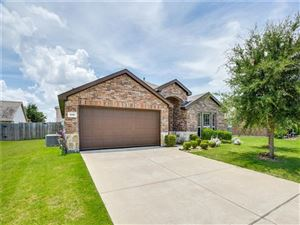 Photo of 205 Independence Trail, Forney, TX 75126 (MLS # 14138940)