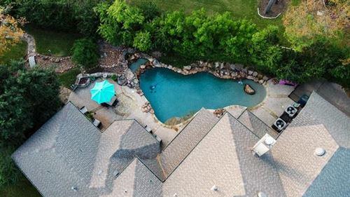 Photo of 4730 Pin Oaks Circle, Rockwall, TX 75032 (MLS # 14464940)