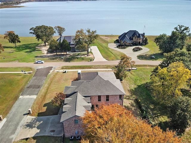 208 Cape Shore Drive, Mabank, TX 75143 - #: 14296940