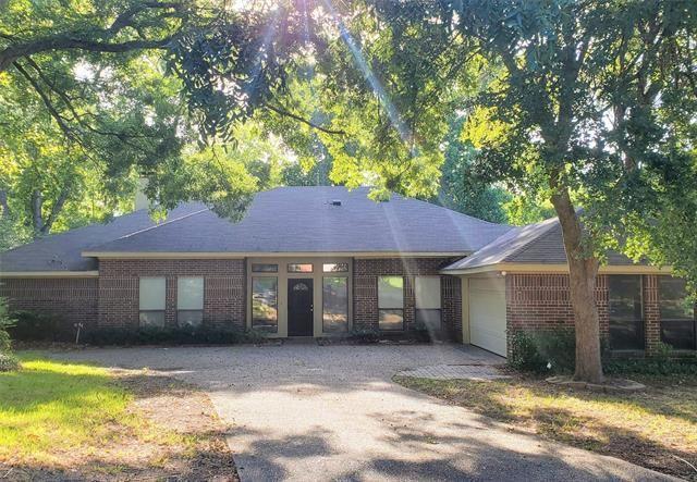 1835 Hidden, Rockwall, TX 75087 - #: 14413940