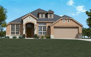 Photo of 136 Landsdale, Forney, TX 75126 (MLS # 14203941)
